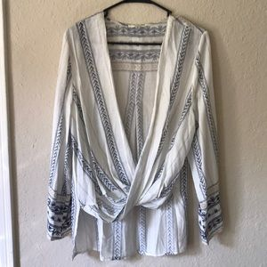 Lf blouse ..only worn once